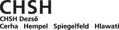Versenyben vagyunk - a CHSH versenyjogi blogja