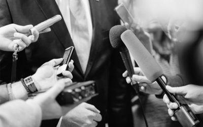 Fox-Sky összefonódás: a versenypolitikán túli megfontolások kora a fúziókontrollban?
