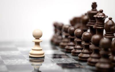 A versenytörvény menetrendszerű változásai
