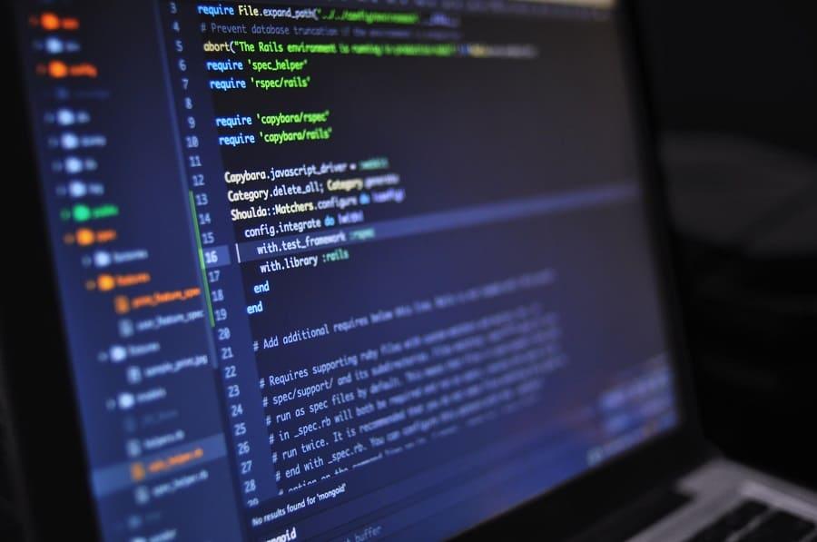 Automatizált versenykorlátozás? – Árazó modellek és koordináció