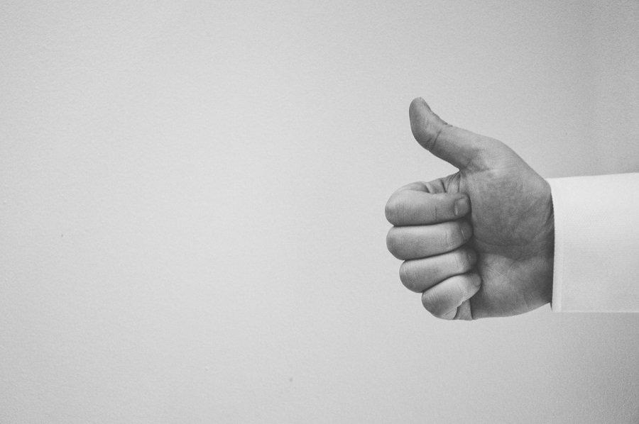 Tisztességtelen piaci magatartás-e követők és lájkok/like-ok vásárlása a közösségi médiában?