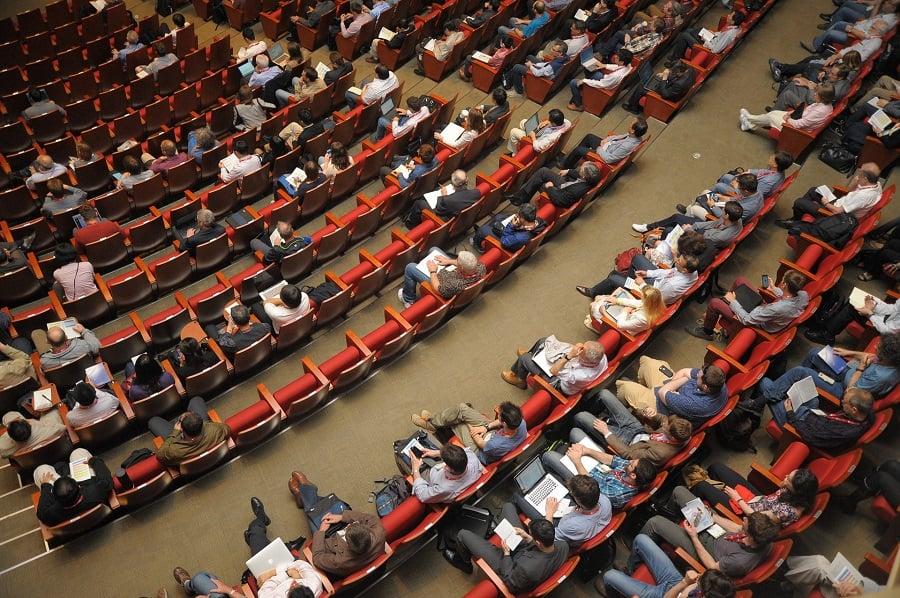 II. Wolters Kluwer ágazati versenyjogi konferencia: fókuszban a gyógyszerpiacok