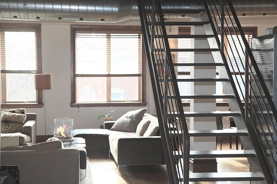 Megmenekült az Airbnb? Kötelezettségvállalást fogadott el a GVH a szálláskereső óriással szembeni eljárásban
