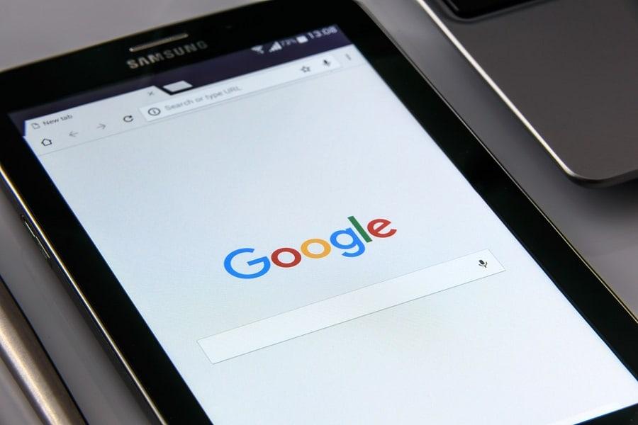 Saját csúcsát döntötte meg a Google – Új rekord a versenyjogi bírságolásban