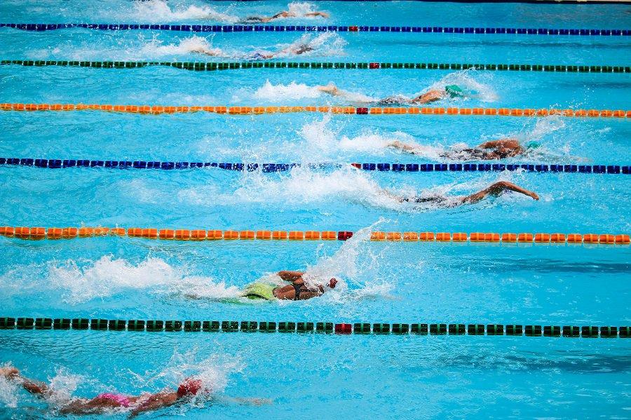 Vajon megússza a FINA? – Hosszú Katinkáék perlik a nemzetközi úszószövetséget