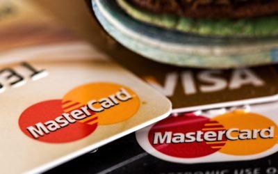 Cinkelt lapokkal játszott a MasterCard? – Óriás bírságot kapott a Bizottságtól a kártyatársaság