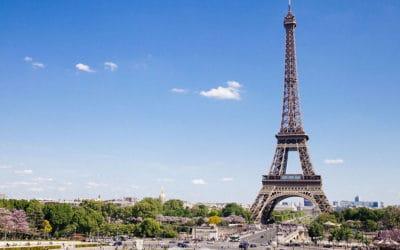 ECN+ és az érdekképviseleti szervezetek: a francia Versenyhatóság tematikus kutatást indít az érdekképviseleti szervezetek versenyjogi szerepéről