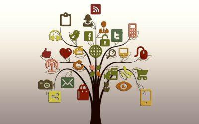A digitális korszak versenypolitikája
