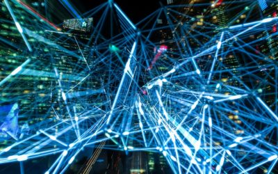 Az EU-s versenyjog céljai és módszertana a digitalizáció korában