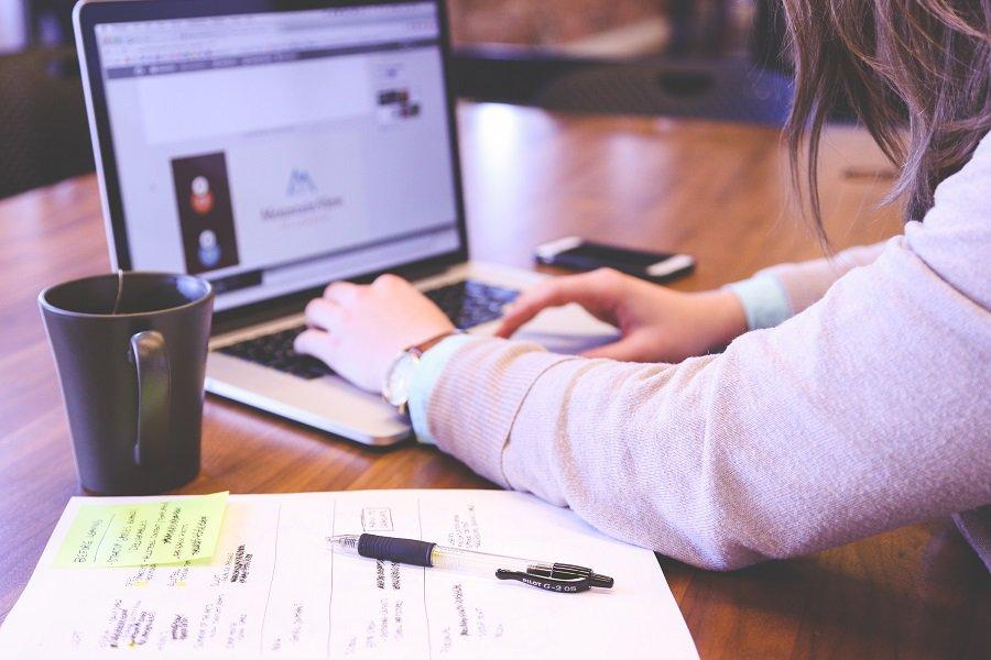 Négy tévhit a munkaidőkerettel kapcsolatban