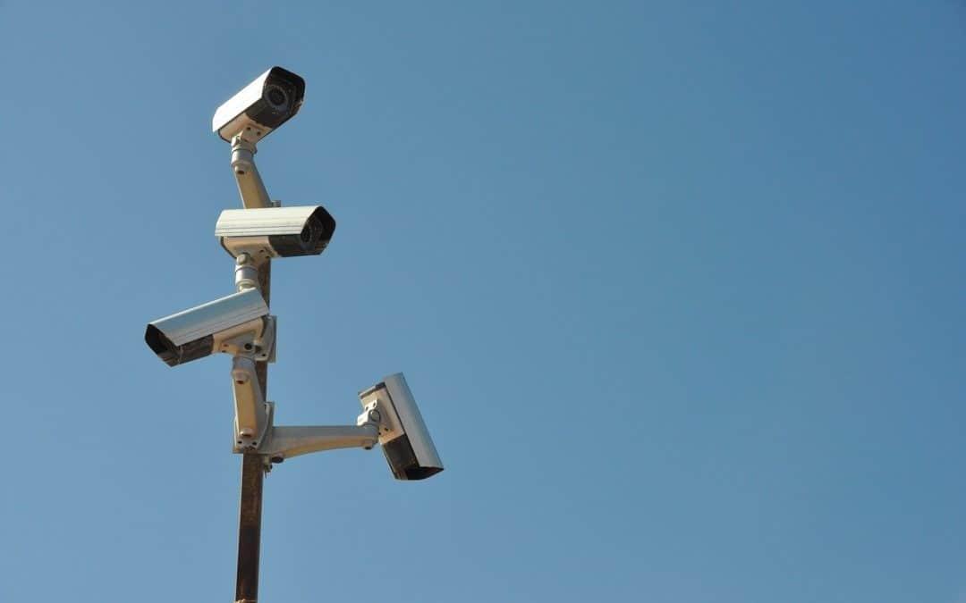 Korlátlan adatgyűjtési jogot kapott az Operatív Törzs a Kormánytól?