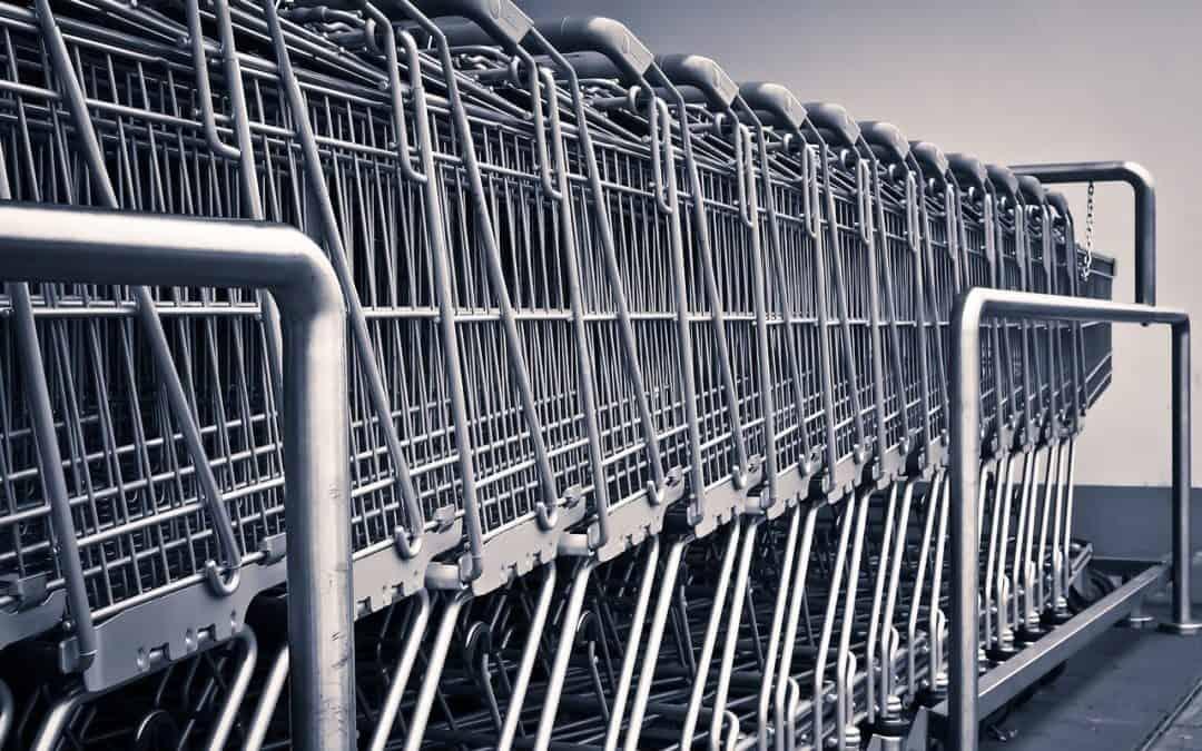 TESCO-ügy: Online bevásárlás vagy webáruház – mi lesz most a házhozszállítással?