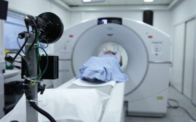 Felosztották egymás között az egészségügyi közbeszerzéseket a nagy orvostechnikai cégek