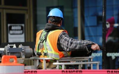 Munkaügyi ellenőrzés új köntösben, avagy mit tegyünk, ha a foglalkoztatás-felügyeleti ellenőr kopogtat