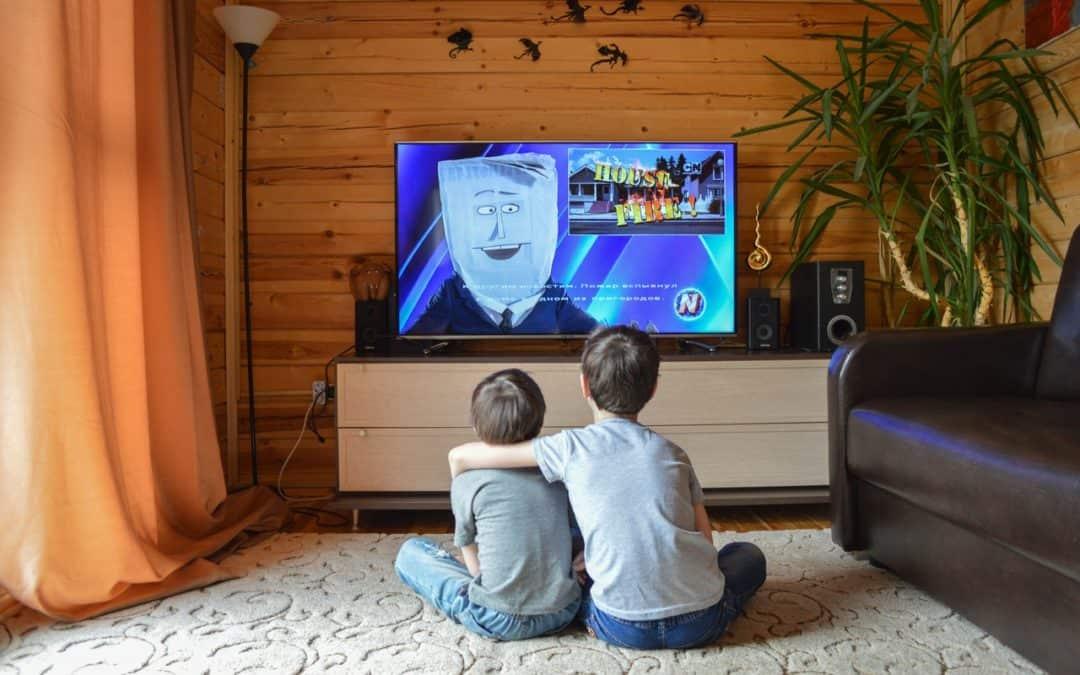 A GVH szemmel tartja a gyerekreklámokat